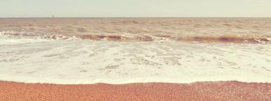 seascape 01
