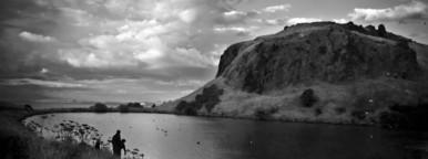 St Margaret s Loch