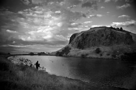 St Margaret 039s Loch