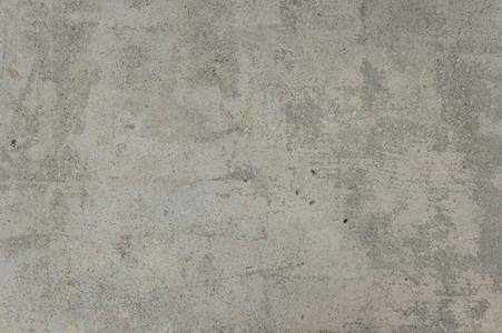 Sidewalk 1