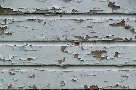 White Wall 1