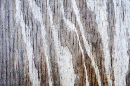 Weathered Wood  1