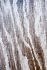 Weathered Wood  2