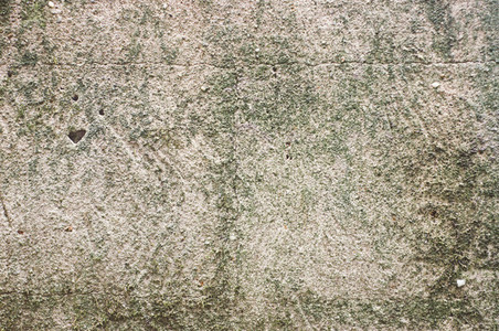 Weathered Concrete 2