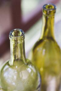 Wine Bottles 2