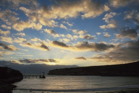 Port Campbell 02