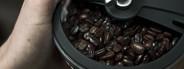 Coffe Beans 001