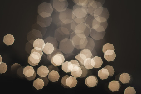 Christmas Lights 3