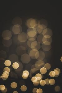 Christmas Lights 4