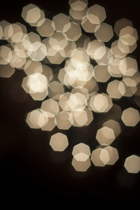 Christmas Lights 8