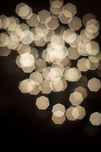 Christmas Lights 8