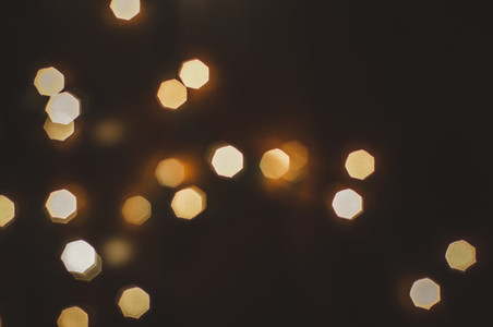 Christmas Lights 9
