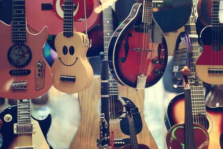 instruments  01