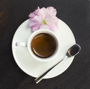 Espresso Zen