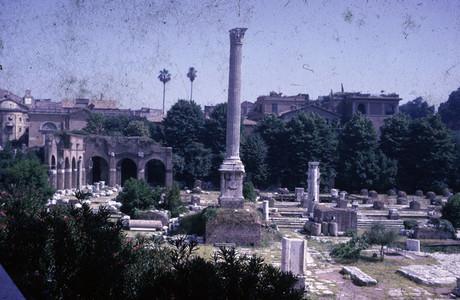 Historic Site