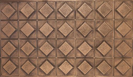 geometric background