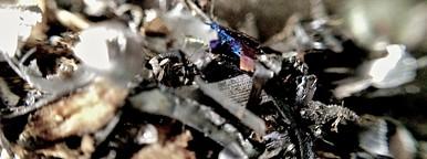 Metal Bits
