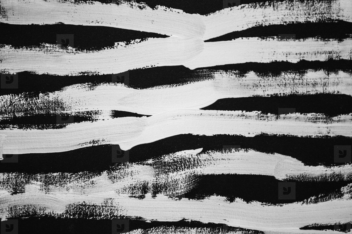 Stripe Texture