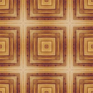 Wood Pattern I