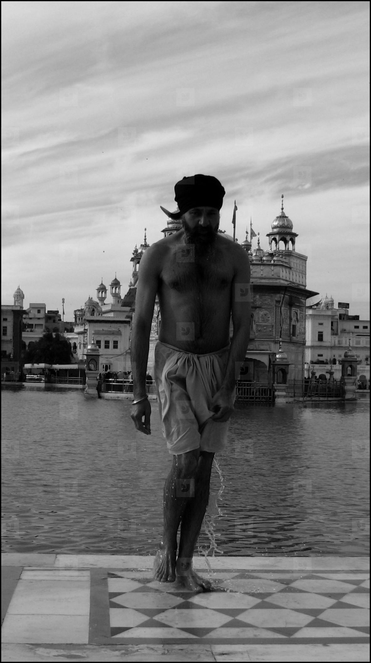 Amritsar 1
