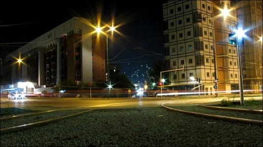 Sarajevo 5