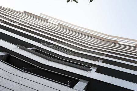 City Building skyscraper