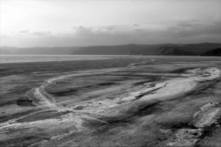 Baikal 1