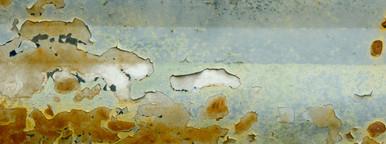 rust detail