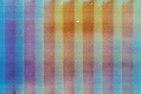 Film Lines 3