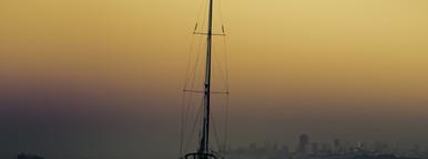 San Francisco City Bay View