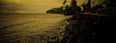 Lahaina  Maui