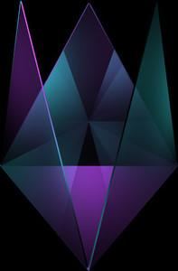 open pyramid