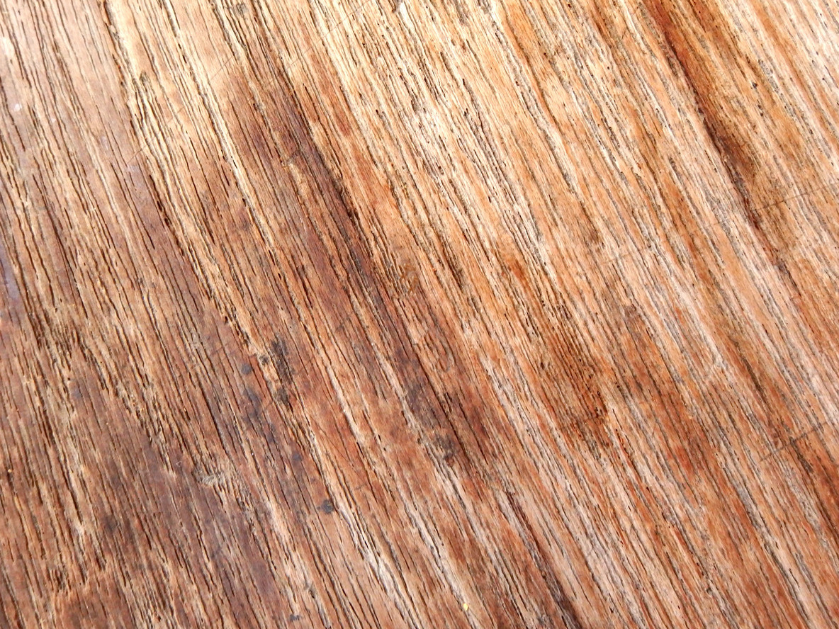 yellow Wood background  Wooden b