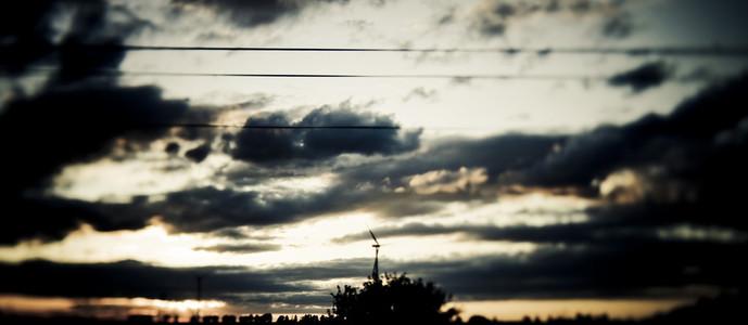 Landscape 03