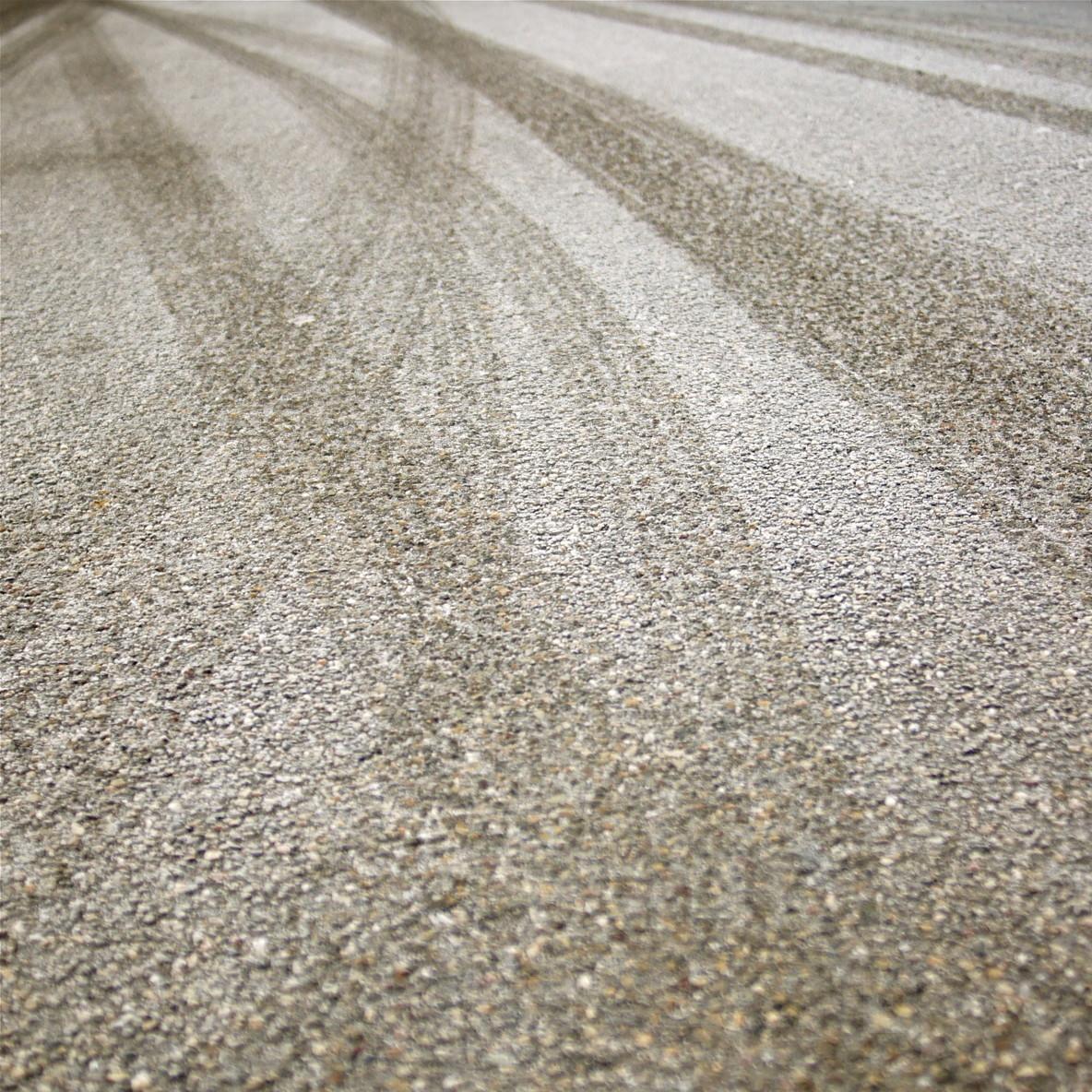 frozen tracks 3