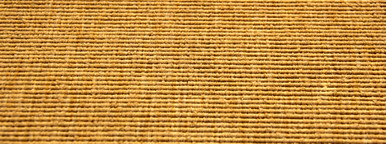 Wooden Fabric Texture