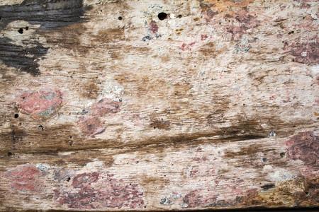 Balinese texture 7