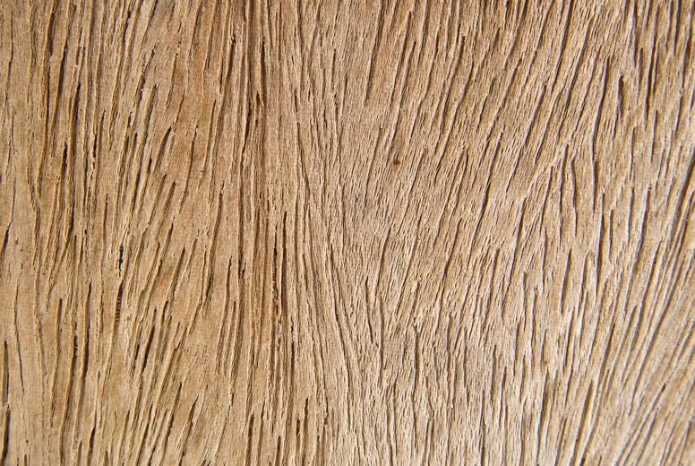 Wood background  Wooden board