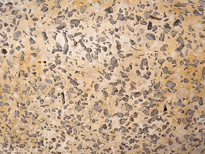 Polished stone background