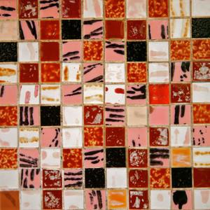 Tiles Across Singapore