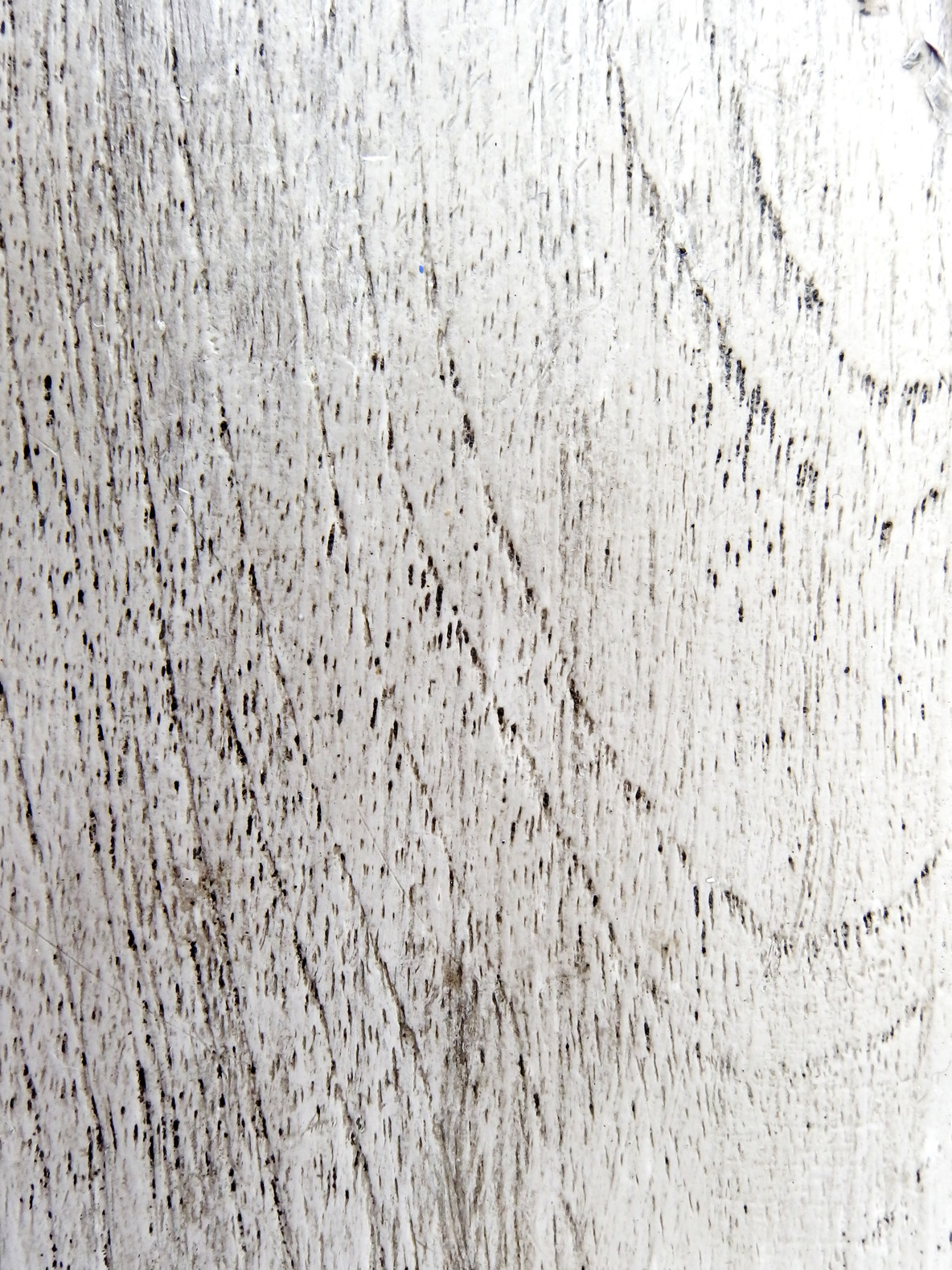 White Wood background  Wooden bo