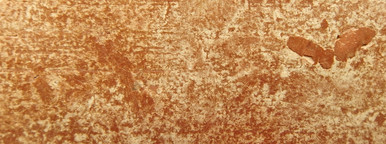 red brick texture macro closeup