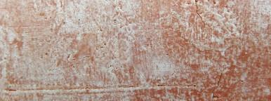red brick texture macro closeup
