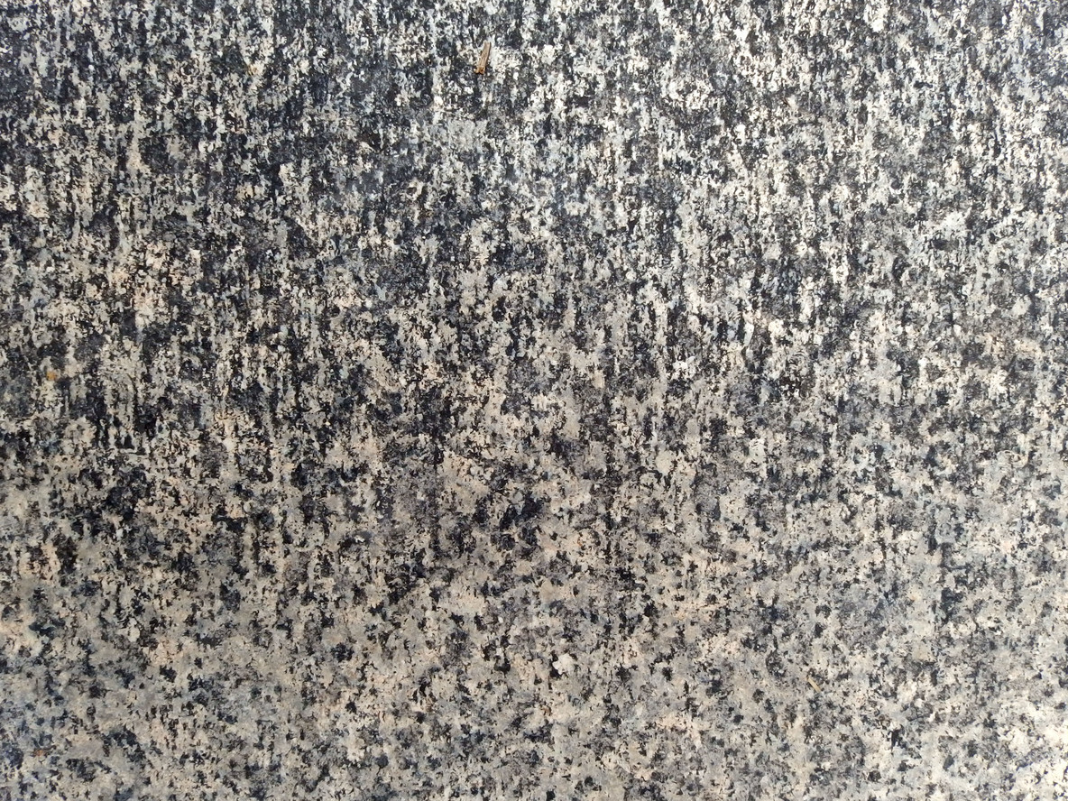 cement wall background