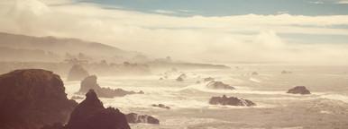 Pacific Coast 01