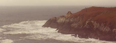 Pacific Coast 03