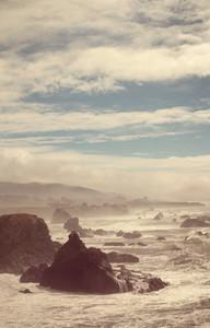 Pacific Coast 02