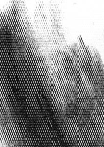 Ink Texture III