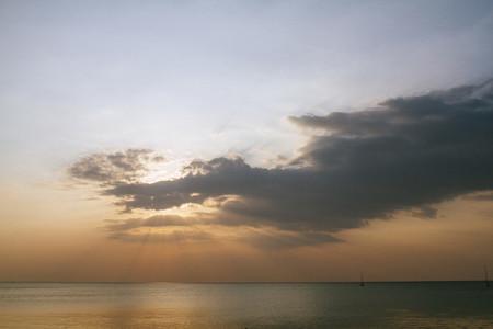 Kamala Beach 01