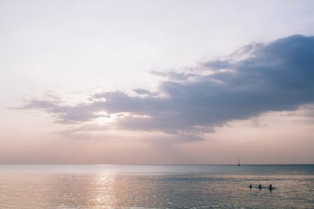 Kamala Beach 02